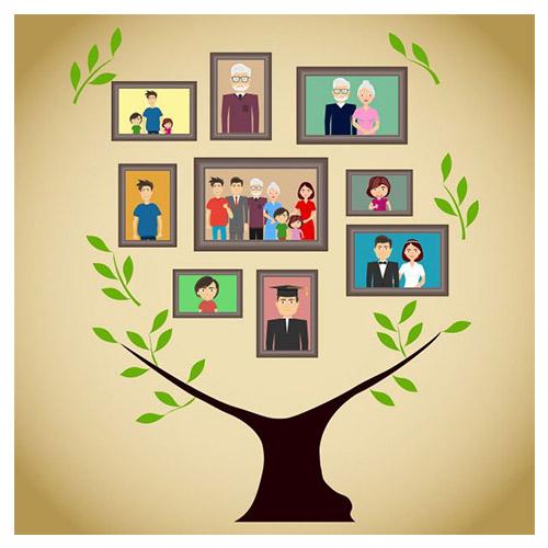 arbol-genealogico-slide-2